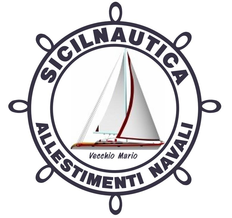 SicilNautica